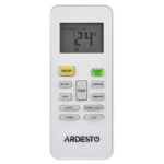 Кондиционер Ardesto ACM-18HRDN1