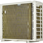 Air Conditioner Ardesto ACM-09HRDN1