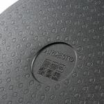 Pan Ardesto BLACK MARS AR0724BA (24 cm)