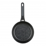 Pan Ardesto BLACK MARS AR0726BA (26 cm)