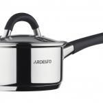 Ківш Ardesto Gemini AR1908SS (12 см)
