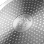 Pan Ardesto Gemini AR1924GA (24 cm)