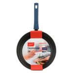 Сковорода Ardesto Gemini AR1926BA (26 см)