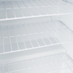 Холодильник Ardesto DFM-90X