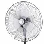 Вентилятор Ardesto FNM-X1B
