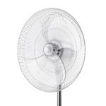 Вентилятор Ardesto FNM-X1W