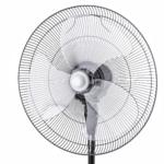 Вентилятор Ardesto FNM-X2S