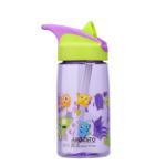 Пляшка для води дитяча Ardesto Luna Kids (500 мл) AR2201TM
