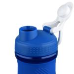 Пляшка для води Ardesto Smart Bottle (600 мл) AR2202TB
