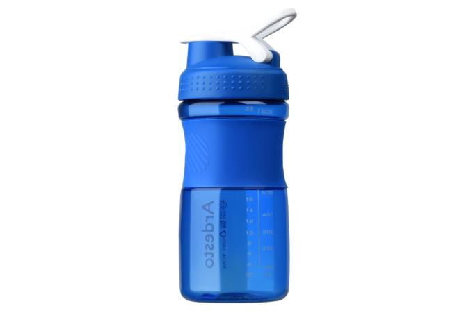 Water Bottle Ardesto Smart Bottle (600 ml) AR2202TB