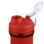 Бутылка для воды Ardesto Smart Bottle (600 мл) AR2202TR