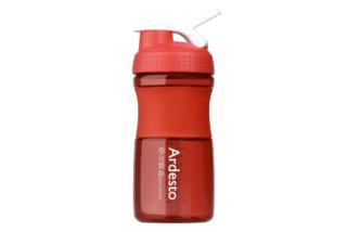 Пляшка для води Ardesto Smart Bottle (600 мл) AR2202TR