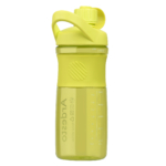 Water Bottle Ardesto Round Bottle (800 ml) AR2203TG