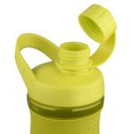 Пляшка для води Round Bottle Ardesto (800 мл) AR2203TG