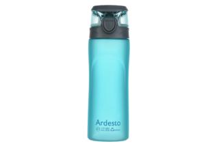 Water Bottle Ardesto Matte Bottle (600 ml) AR2205PB