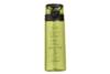Water Bottle Ardesto Big Things (700 ml) AR2206PG