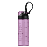 Water Bottle Ardesto Big Things (700 ml) AR2206PR