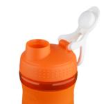 Пляшка для води Ardesto Smart Bottle (1 л) AR2204TO
