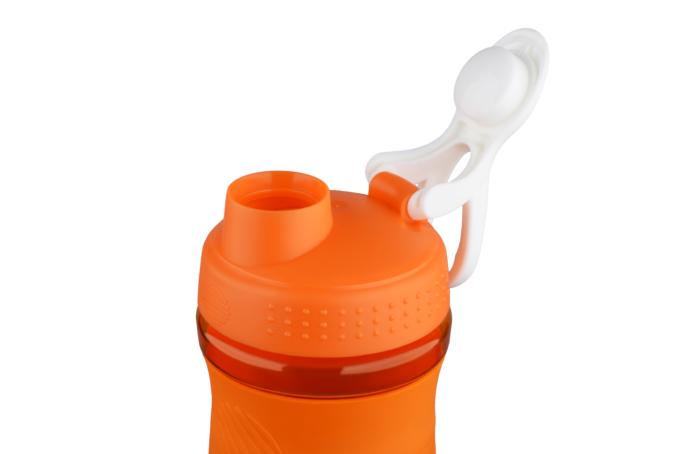 Water Bottle Ardesto Smart Bottle (1 l) AR2204TO