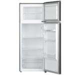 Холодильник Ardesto DTF-M212X143