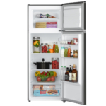 Refrigerator Ardesto DTF-M212X143