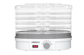 Food Dehydrator Ardesto FDB-5320