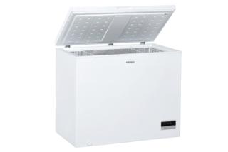 Freezer Ardesto FRM-290E