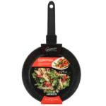 Сковорода Ardesto Gemini Gourmet Savona AR1924PF (24 см)