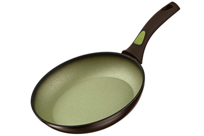 Pan Ardesto Avocado AR2522FA (22 cm)