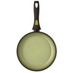 Сковорода Ardesto Avocado AR2524FA (24 см)
