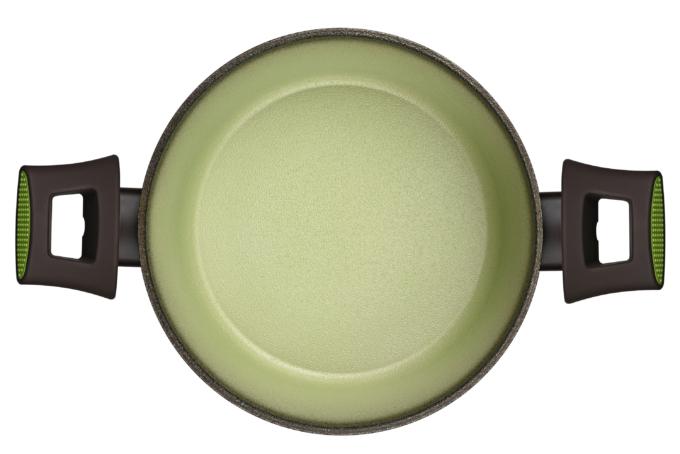 Pot Ardesto Avocado AR2525CA (20 cm)