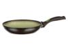 Сковорода Ardesto Avocado AR2526FA (26 см)