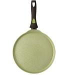 Сковорода для блинов Ardesto Avocado AR2528CA (28 см)