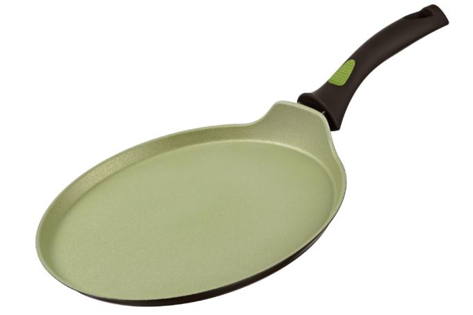 Pancake Pan Ardesto Avocado AR2528CA (28 cm)
