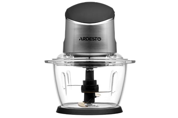 Food Chopper Ardesto CHK-4001BR