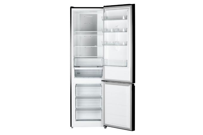 Холодильник Ardesto DNF-M326GL200