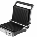 Electric Grill GK-2000M