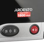 Мясорубка Ardesto MGL-2250R