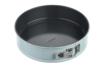 Форма для випічки Ardesto Tasty baking AR2301T