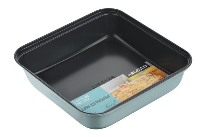 Форма для выпечки Ardesto Tasty baking AR2302T