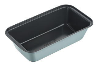 Cakes and bread baking pan Ardesto Tasty baking AR2306T
