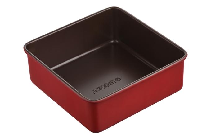 Форма для випічки Ardesto Golden Brown AR2403R