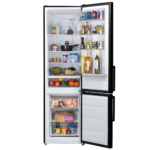 Refrigerator Ardesto DNF-M326B200