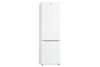 Refrigerator Ardesto DNF-M326W200