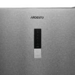 Refrigerator Ardesto DNF-M326X200