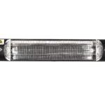 Infrared Heater Ardesto IH-2500-CBN2B