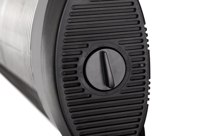 Infrared Heater Ardesto IH-2500-Q1S