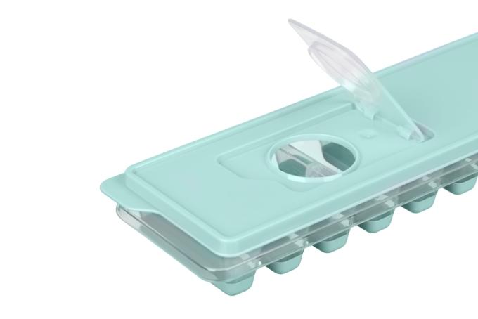 Ice Stick Tray Ardesto Fresh Stick AR1102TP