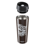 Thermal Mug Ardesto Coffee Time 450 ml AR2645DBB