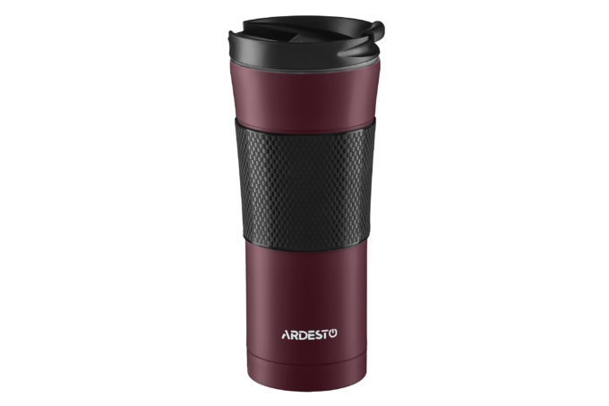 Thermal Mug Ardesto To Go 450 ml AR2645SMR